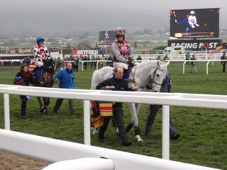 Smad Place & The Giant Bolster.jpg
