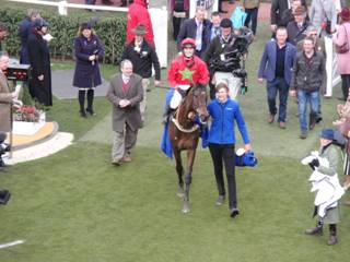 winner Kilbricken Storm 1.jpg