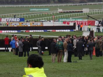 choc watches gold cup r.jpg