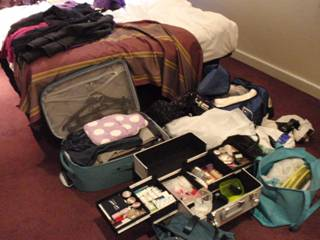 not travelling light.jpg