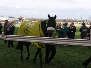 Many Clouds 1.jpg