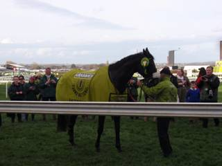 Many Clouds 2.jpg