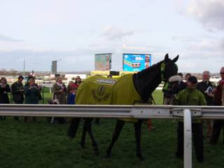 Many Clouds 3.jpg
