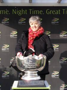 Jane with the King George VI Trophy for blog.jpg