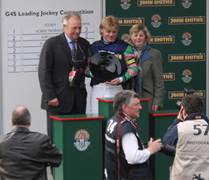 Aintree 04 Apr 09 leading jockey.jpg